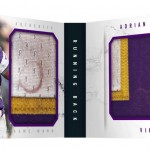 2013-playbook-football-peterson
