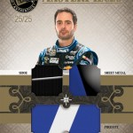 2013-press-pass-showcase-racing-1010
