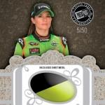 2013-press-pass-showcase-racing-1014