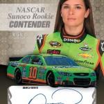 2013-press-pass-showcase-racing-1017
