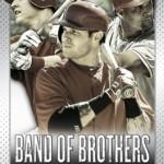 2013-prizm-baseball-band-of-brothers