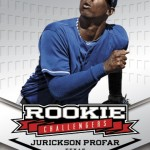 2013-prizm-baseball-profar