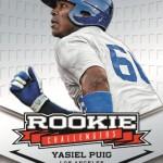 2013-prizm-baseball-puig