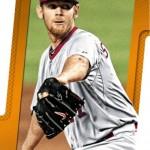 2013-prizm-baseball-strasburg-orange-die-cut