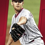 2013-prizm-baseball-strasburg-red