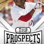 2013-prizm-baseball-taveras