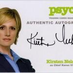 KirstenNelson