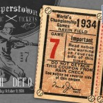 panini-america-2013-cooperstown-baseball-historic-tickets-10