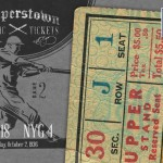 panini-america-2013-cooperstown-baseball-historic-tickets-11