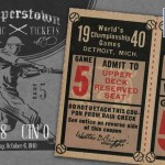 panini-america-2013-cooperstown-baseball-historic-tickets-13