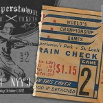 panini-america-2013-cooperstown-baseball-historic-tickets-14