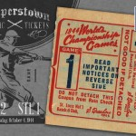 panini-america-2013-cooperstown-baseball-historic-tickets-15