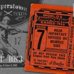 panini-america-2013-cooperstown-baseball-historic-tickets-17