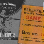 panini-america-2013-cooperstown-baseball-historic-tickets-2