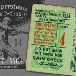 panini-america-2013-cooperstown-baseball-historic-tickets-6