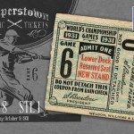 panini-america-2013-cooperstown-baseball-historic-tickets-9