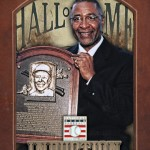 panini-america-2013-cooperstown-baseball-induction-19