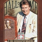 panini-america-2013-cooperstown-baseball-induction-8