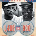 panini-america-2013-cooperstown-baseball-numbers-game-10