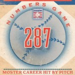 panini-america-2013-cooperstown-baseball-numbers-game-11