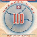 panini-america-2013-cooperstown-baseball-numbers-game-13