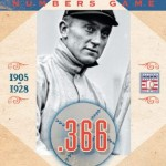 panini-america-2013-cooperstown-baseball-numbers-game-15