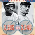 panini-america-2013-cooperstown-baseball-numbers-game-20