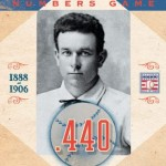 panini-america-2013-cooperstown-baseball-numbers-game-7