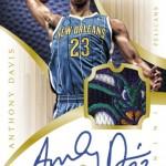 2012-13-immaculate-basketball-davis