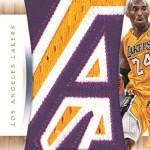 2012-13-immaculate-basketball-kobe-logos