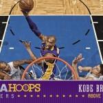 2013-14-nba-hoops-above-the-rim