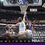 2013-14-nba-hoops-highlights-kobe
