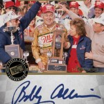 2013-press-pass-legends-racing-1063