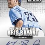2013-prizm-perennial-draft-picks-baseball-bryant
