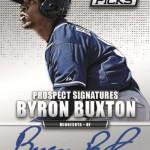 2013-prizm-perennial-draft-picks-baseball-buxton