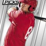 2013-prizm-perennial-draft-picks-baseball-yarbrough