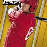 2013-prizm-perennial-draft-picks-baseball-yarbrough-gold