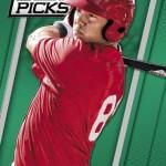 2013-prizm-perennial-draft-picks-baseball-yarbrough-green