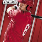 2013-prizm-perennial-draft-picks-baseball-yarbrough-red