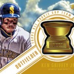 Cup_Relic_GRIFFEYJr