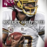 panini-america-2013-absolute-football-griffin-base