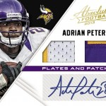 panini-america-2013-absolute-football-peterson-plates-patches