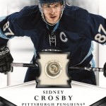 2013-14-dominion-hockey-crosby