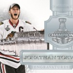 2013-14-dominion-hockey-toews