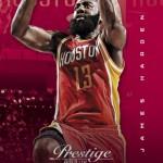 2013-14-prestige-basketball-james-harden-franchise-favorites