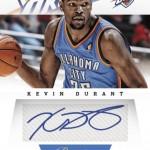 2013-14-prestige-basketball-kevin-durant-distinctive-ink