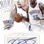 2013-14-prestige-basketball-kevin-durant-stars-of-the-nba
