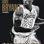 2013-14-prestige-basketball-kobe-bryant-playmakers