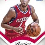 2013-14-prestige-basketball-michael-carter-williams
