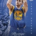 2013-14-prestige-basketball-steph-curry-franchise-favorites